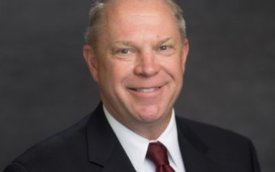 Rod Zastrow Joins Bye Aerospace Board of Directors