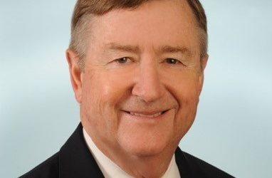 Former Space Shuttle Astronaut, Frank Culbertson, Appointed to Bye Aerospace Strategic Advisory Board