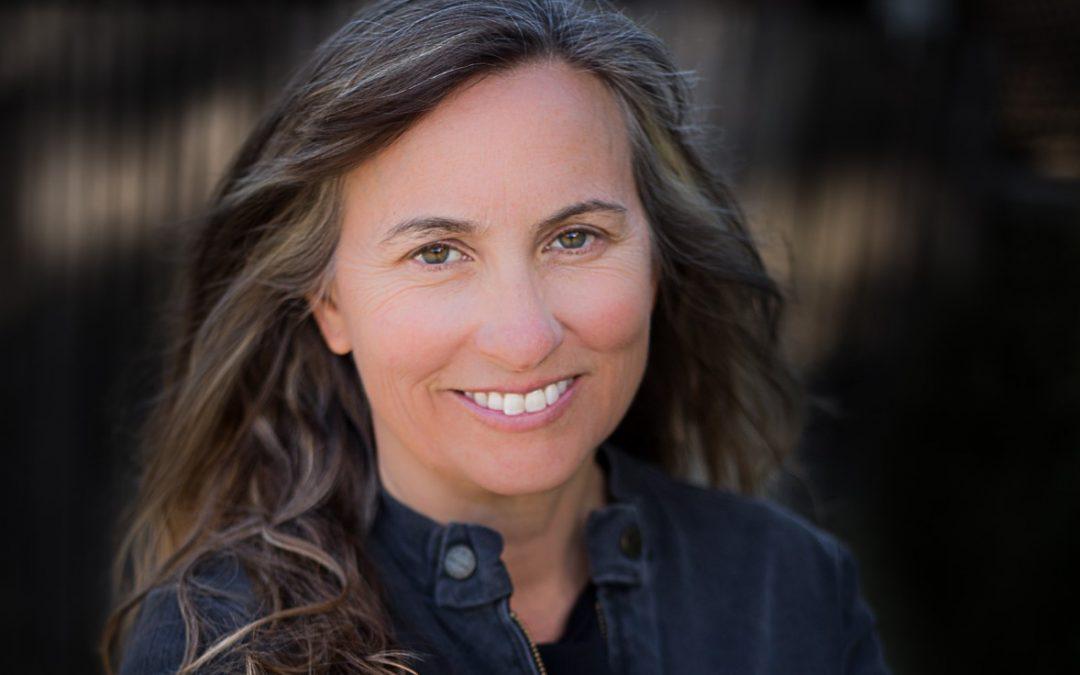 Chrysanthe Gussis Joins Bye Aerospace Advisory Board